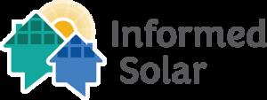 Informed Solar